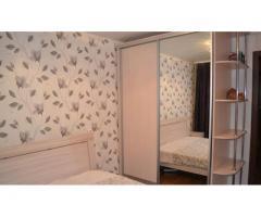 3-к квартира, 67 кв. метров, 5/10 эт.