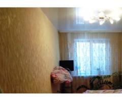 2-к квартира, 46 кв. метров, 4/5 эт.