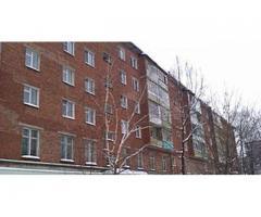 3-к квартира, 61 кв. метров, 4/5 эт.