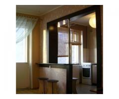 1-к квартира, 31 кв. метров, 4/5 эт.