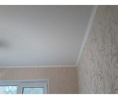 Выровняю и покрашу потолок в г. Пермь