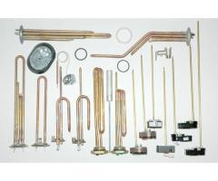 Тэны для водонагревателей Термекс